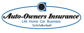 auto-owners ins