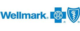 wellmark_logo