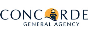Concord General Agency